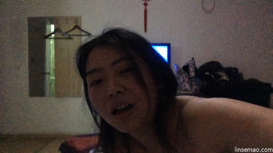 百度云泄露: 武汉男人在老婆怀孕期间偷情